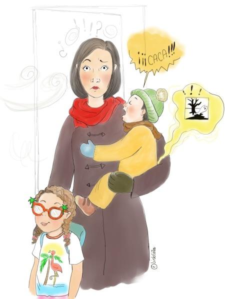 madre desesperada3